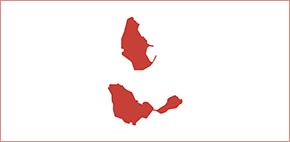 map-cm