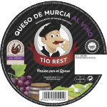 label-queso-murcia-al-vino