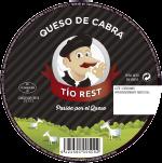 label-queso-tierno-de-cabra