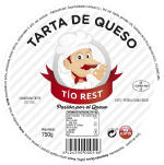 label-tarta-de-queso