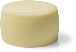soft-goat-cheese