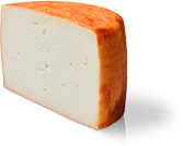 queso-de-cabra-al-pimenton
