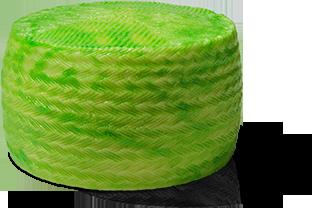 queso-de-cabra-bifidus