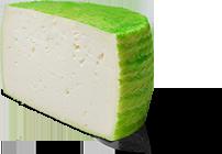 bifidus-goat-cheese