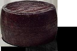 queso-murcia-al-vino