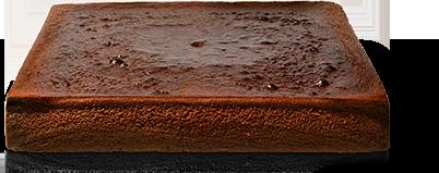 tarta-de-queso-con-chocolate