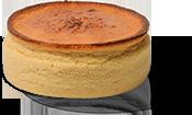 tarta-de-queso-con-dulce-de-leche
