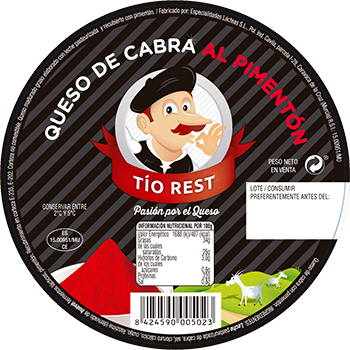 label-queso-de-cabra-al-pimenton