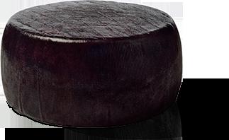 d-o-designation-of-origin-cheeses