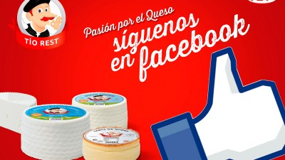 5-razones-acerca-de-porque-es-importante-facebook-para-los-negocios