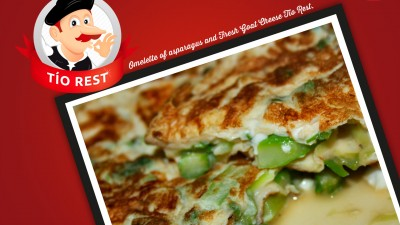 omelette-of-asparagus-and-fresh-goat-cheese-tio-rest