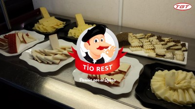 tgt-group-and-tio-rest-in-the-fair-of-hotel-and-catering-business-of-the-havanan-cuba
