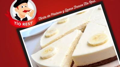 tarta-de-platano-y-queso-fresco-tio-rest