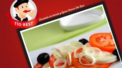 ensalada-de-tomate-y-queso-fresco-tio-rest