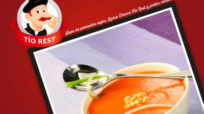 sopa-de-pimientos-rojos-queso-fresco-tio-rest-y-judias-verdes