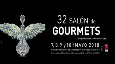 tio-rest-en-el-salon-gourmets-de-madrid