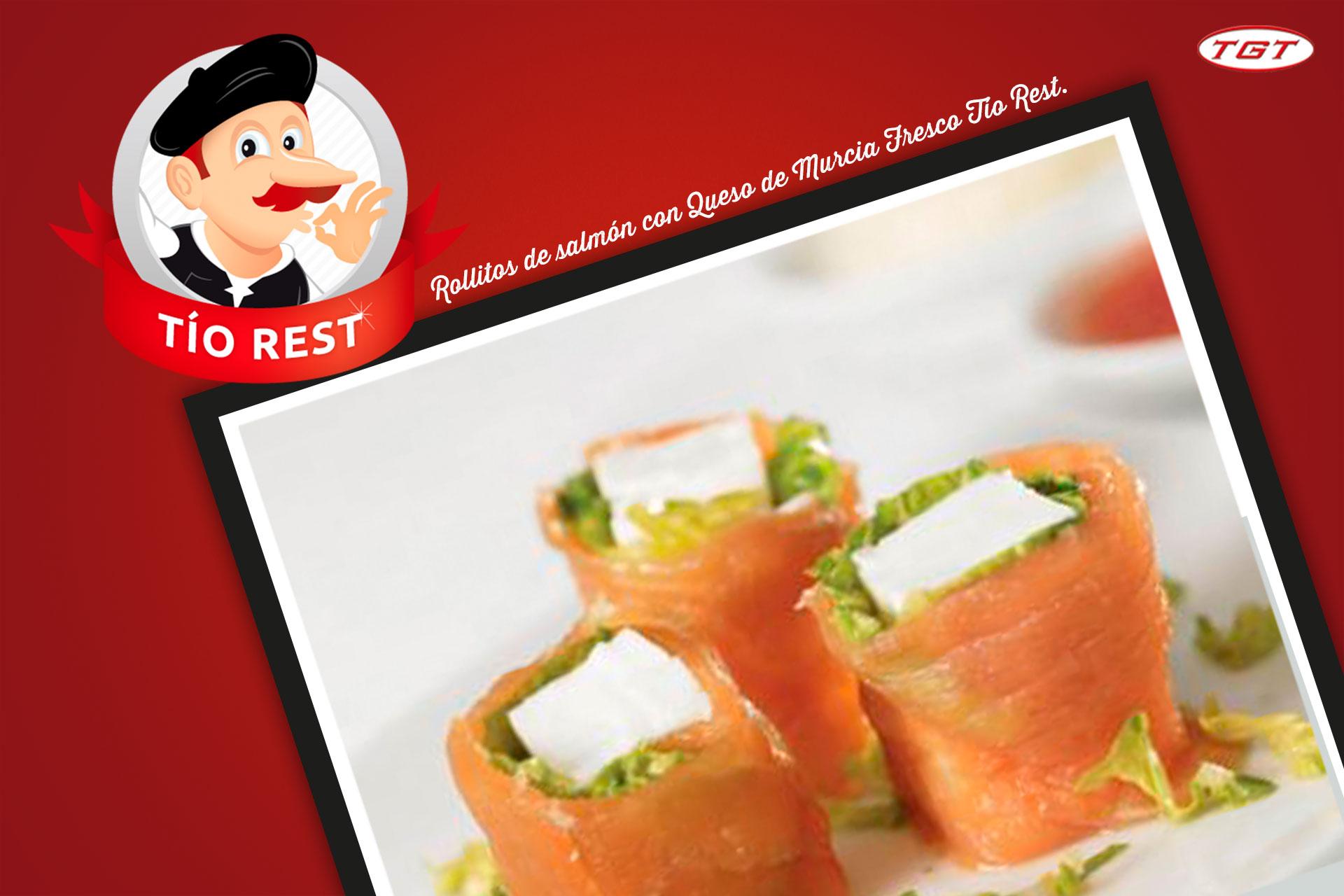 rollito-de-salmon-con-queso-fresco-de-murcia-tio-rest