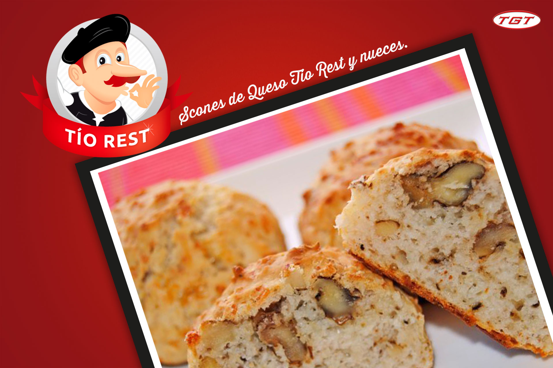 scones-de-queso-tio-rest-y-nueces
