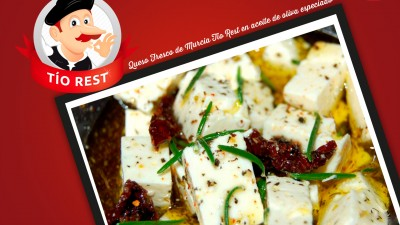 queso-fresco-de-murcia-tio-rest-en-aceite-de-oliva-especiado