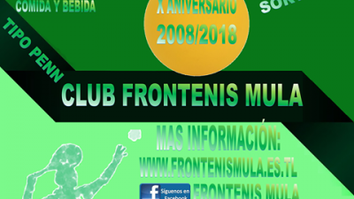 tio-rest-patrocinador-oficial-de-club-frontenis-murcia